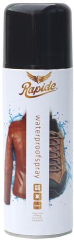 Rapide waterproof spray 400 ml